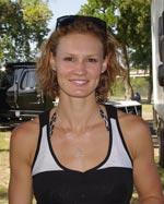 Emily Durham